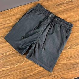 shorts de diversão Desconto Fun itália sólidos troncos de natação homens moda roupas de verão praia shorts bermudas lazer calças curtas shorts de alta qualidade