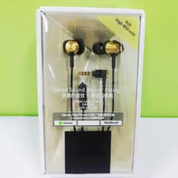 2019 hochwertige kopfhörer-marken Kopfhörer-Marken-Kopfhörer S0-ny MDR-EX650AP im Ohr-Kopfhörer mit Kleinkasten-Qualität günstig hochwertige kopfhörer-marken
