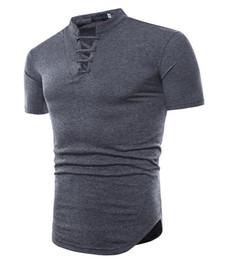 Algodão mickey on-line-Novo mickey impressão tees mouse t-shirt dos homens tops hip hop casual engraçado dos desenhos animados do cão tshirt homme conforto camiseta de algodão
