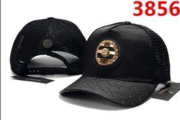 2019 chapéus de qualidade senhoras 2019 Novas marcas mens designer snapback chapéus bonés de beisebol de luxo senhora moda chapéu osso camionista casquette mulheres lazer cap gorra qualidade superior desconto chapéus de qualidade senhoras