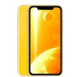 2019 старые фонарики Goophone XR 6.1-дюймовый четырехъядерный мобильный телефон 1 ГБ ОЗУ 4 ГБ / 8 ГБ / 16 ГБ ROM MTk6580 Face ID Смартфоны Показать разблокированный телефон 4 ГБ / 256 ГБ