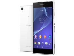 Xperia on-line-Original sony xperia z2 d6503 5.2 '' polegadas quad core desbloqueado android telefone móvel 3 gb ram 16 gb rom gsm 4g lte wifi gps remodelado celular
