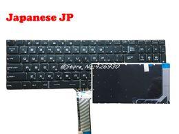 teclado nsk Rebajas Teclado para MSI GE63 GE73 GS63 NSK-FCBBN 0G 9Z.NEKBN.B0G S1N-3EDE2.52D 9Z.NEKBN.B0R NSK-FCBBN 0R S1N-3ERU2.22D 9Z.NEKBN.B0J