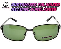 2019 индивидуальные солнцезащитные очки = Поляризованные солнцезащитные очки для чтения = квадрат III настраиваемые Поляризованные солнцезащитные очки по индивидуальному заказу от -1 до -6 +1 +1,5 +2 до +4 дешево индивидуальные солнцезащитные очки