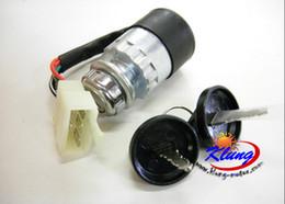 interruptor 4x4 Desconto marca Klung 650,800,1100 interruptor de ignição Goka, interruptor combinado nova para ATV, carrinho, kart, quad, veículo offroad, 4x4,