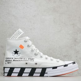 converse cuire homme off 59%