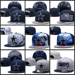 Dallas Cowboys Christmas Hat.Dallas Cowboys Christmas Online Shopping Dallas Cowboys