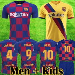newest collection 96ec2 7af75 Football Shirt Barcelona Online Shopping   Football Shirt ...