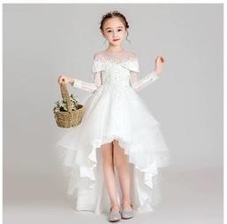 2019 красные белые полосатые дети платье Линда магазин младенца Детская одежда не реальная скорость черный белый черный красный Бесплатная доставка по DHLEMSAramex для двоих