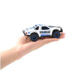 RC Автомобиль Rock Crawler Автомобиль 2.4 ГГц 4WD Пульт Дистанционного Управления Автомобилем Высокоскоростной Внедорожник RC Автомобилей Модель Игрушки Для Мальчиков от