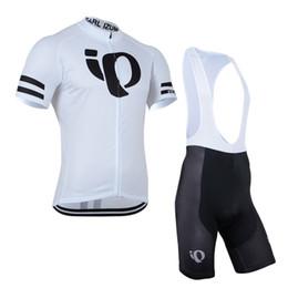 2019 bicicleta de carretera jersey conjuntos cortos 2019 Ciclismo Jersey de manga corta para hombres Deportes de verano Bicicleta de montaña Bicicleta Ciclismo de ruta Conjunto Bib Shorts