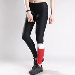 d66f0ebaf1d35 Wholesale black leggings for sale - Group buy Women Leggings Designer Women  Clothes Yoga Outfits Brand