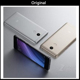 Lenovo Vibe P1 Coupons, Promo Codes & Deals 2019 | Get Cheap