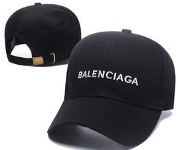 2019 bebé niños snapbacks Lujo casual Snapback golf Cap Strapback Paris Bale Casquette Sombreros ajustables hombres mujeres Hip-hop polo Gorra de béisbol hueso viaje sunhat 02