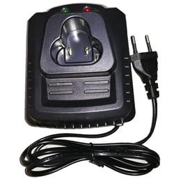 2019 зарядное устройство для аккумулятора 12v li ion DC10WA литий-ионный аккумулятор зарядное устройство для Makita BL1013 BL1014 10.8 V 12V электрическая дрель отвертка инструмент дешево зарядное устройство для аккумулятора 12v li ion