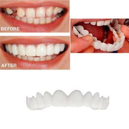 Teeth Veneers NZ   Buy New Teeth Veneers Online from Best