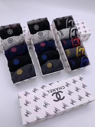 Argentina 2019 nuevos hombres y mujeres de alta calidad de algodón calcetín mx32803 Suministro