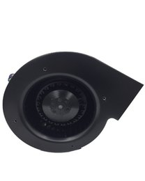 2019 control remoto para gree De alta calidad totalmente metálico soplador Introducido, Diseño centrífugo del motor del ventilador Con la paleta del ventilador de refrigeración, larga vida útil y durabilidad,