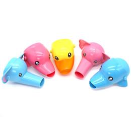 Bad & Dusche Produkt 4 Farbe Heißer Verkauf Netter Frosch Waschbecken Wasserhahn Rutsche Extender Kinder Kinder Waschen Der Hände Bequem Für Baby Waschen Helfer Mutter & Kinder