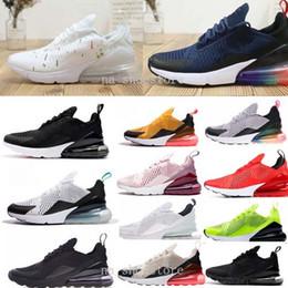 homens sapatos france Desconto Tênis de corrida Tão Quente Branco Homens Sapatos E Mulheres Sapatos Drop Shipping Lindo Tamanho Eur36-45 França 2 Star