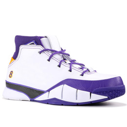 sneakers for cheap 55940 cdea0 winter geschlossen Rabatt Kobe 1 Protro Basketball-Schuhe für Männer  schließen sich ungeschlagen Pheonix TV