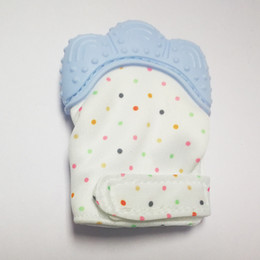2019 calzini per bambini per vecchi clienti, kk bisogno di acquistare più di 10 pezzi, mdoel 015 da