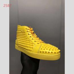 Männer Schuhe im 2019 Kaufen Transparente Sie zum Großhandel kwOXuilPZT
