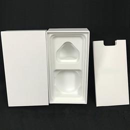 Boîte de téléphone portable Boîte de vente au détail pour iphone 5 5s SE 5c 6 6s 7 8 plus X XS MAX Boîte de téléphone portable XR pour Samsung Galaxy S7 Plus Edge S8 Plus ? partir de fabricateur