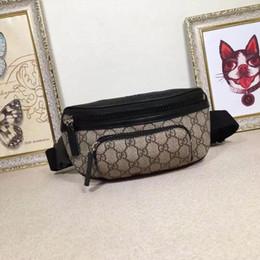 Doppelte g taschen online-2019, modische Männer und Frauen G-Tasche, Leder, Top-Qualität, einzelne Umhängetasche, Doppel-Umhängetasche, Handtasche, Modell 450946, Größe 23cm11.4cm7.6cm