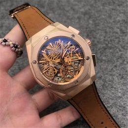 assistir pro Desconto 2020 novos homens Assista 8926OB Pro mergulhador de aço inoxidável relógio de quartzo automático relógio esportivo 00700 Relógios big bang designer de quartzo big bang