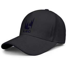 Lendas snapback cap on-line-League of Legends logotipo preto mens e bonés snapback bonés de beisebol ajustável das mulheres projetar o seu próprio barato Cap rústica