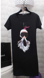 Lafayette Kleid Frauen langes Hemd Lafayette Nieten Umschlag Tasche Clutch Handtasche Handtaschen lässig Umhängetasche schwarz weiß von Fabrikanten