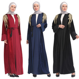 56173ab2bbb32 Robe Abaya Canada | Best Selling Robe Abaya from Top Sellers ...