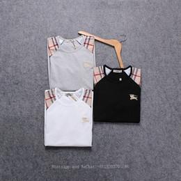 2018 Mode t-shirt été homme pur coton col rond t coréen carte demi manches courtes partie hommes tshirts chemise graphique ? partir de fabricateur