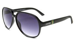 óculos de sol jawbreaker Desconto Óculos de sol Mens Moda Evidence Óculos de Sol Designer de Óculos de Proteção UV de Alta Qualidade Moda Óculos Moda Feminina Sunglass 3015