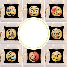 Shop Pillows Faces UK | Pillows Faces