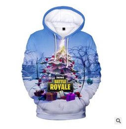 1e0642efeeca pillow 3d free 2019 - 2009 European and American New Christmas Series Theme  Fortnite Fortress Night