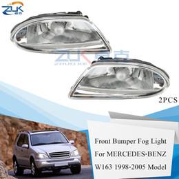 HID Light D1S Xenon Front Headlight D1C D1R 35W for Benz C200 E200 E260 E280