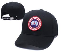 cappelli di moda nuovi per gli uomini Sconti Fashion Canada Berretto da  baseball Uomo Donna Outdoor 572e21ae7f06