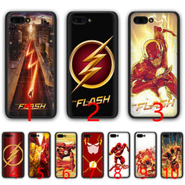 Shop Flash Lite UK | Flash Lite free delivery to UK | Dhgate UK