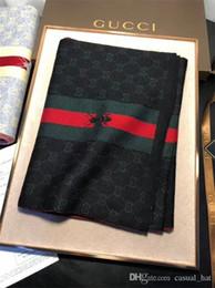 Sciarpa di inverno di lusso Pashmina per le donne progettista di marca Mens caldo Sciarpa plaid Moda donna imitare sciarpe in cashmere # 126 da sciarpa del cappuccio di infinito all'ingrosso fornitori
