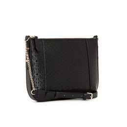 Новые модные женские сумки на ремне из искусственной кожи марки Сумки женские через плечо сумки маленькие BAG50 от Поставщики оптовая торговля косметикой europe