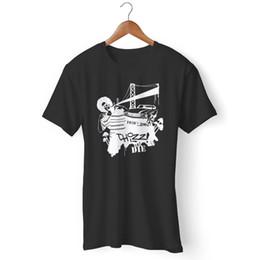 Круглый штамп онлайн-Mac Dre Thizz или умереть мужская и женская футболка Harajuku лето 2018 футболка стиль круглый стиль футболка