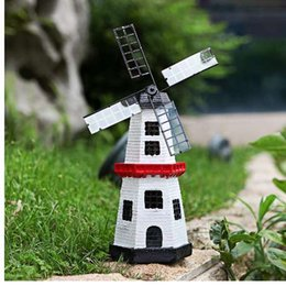 Solar Garden Ornaments Canada Best Selling Solar Garden Ornaments