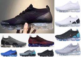 detailed look 79ea9 6d886 Mxamropavs Mens Scarpe casual FUTURISM Unisex MOC 2 2.0 FK Scarpe da  ginnastica Jogging uomo per Sneakers Air donna scarpe a maglia donna in  vendita