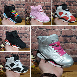 code promo ebbcb 8334e Promotion Taille 27 Chaussures Enfants | Vente Taille 27 ...
