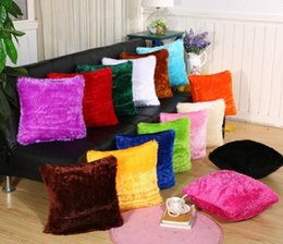Black Sofa Throw Covers Coupons, Promo Codes & Deals 2019 ...