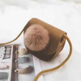 Cute Poached Egg Pattern Unique Vintage Pouch Girl Kiss-lock Change Purse Wallets Buckle Leather Coin Purses Key Woman Printed