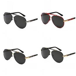 Definición de luces online-Hombres de Luz Polarizada Popular Gafas de Sol de Verano Prueba Ultravioleta Moda Gafas de Alta Definición Anti Desgaste Gafas Venta Caliente 17ch I1