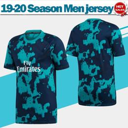 2019 impresión de camiseta de fútbol Camisetas de fútbol antes del partido de Gunner 2020 19/20 Camisetas de fútbol de entrenamiento para adultos Uniformes de fútbol de Gunner Las ventas no se pueden imprimir impresión de camiseta de fútbol baratos